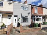 Thumbnail for sale in Cooper Road, Grimsby
