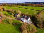 Thumbnail for sale in Ton Road, Llangybi, Usk