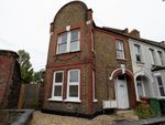 Thumbnail to rent in Clementina Road, Leyton
