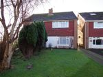 Thumbnail for sale in Turnpike Close, Ringmer, Lewes