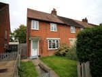 Thumbnail for sale in Defoe Crescent, Mile End, Colchester