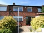 Thumbnail to rent in Gilsland Grove, Normanby, Middlesbrough