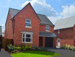 "Thumbnail to rent in ""Lullingstone"" at Main Road, Earls Barton, Northampton"