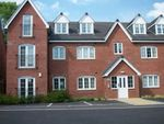 Thumbnail to rent in Princeton House, Old Pheasant Court, Chesterfield