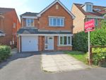 Thumbnail for sale in Forge Drive, Epworth, Doncaster
