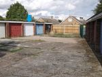 Thumbnail to rent in Collingwood Road, Woodbridge