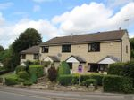 Thumbnail to rent in Snape Hill Lane, Dronfield