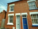 Thumbnail for sale in St. Leonards Road, Clarendon Park, Leicester