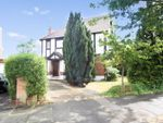Thumbnail for sale in Ferrymead Gardens, Greenford