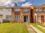Thumbnail for sale in Chatsworth Close, Maidenhead