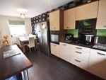 Thumbnail to rent in Gatehouse View, Pembroke