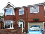 Thumbnail to rent in Knowsley Road, Bolton