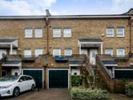 Thumbnail to rent in Schooner Close, Isle Of Dogs