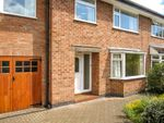 Thumbnail to rent in Lawson Road, York, North Yorkshire