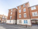 Thumbnail to rent in Wantage, Oxfordshire