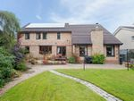 Thumbnail to rent in New Trows Road, Lesmahagow, South Lanarkshire
