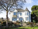 Thumbnail for sale in Trevone Crescent, St Austell, Cornwall