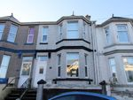 Thumbnail for sale in Moorland Avenue, Plympton, Plymouth