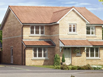 Thumbnail to rent in Oxcroft Lane, Chesterfield