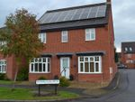 Thumbnail for sale in Donington Drive, Woodville, Swadlincote
