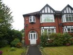 Thumbnail to rent in Blackburn Road, Sharples, Bolton