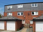 Thumbnail to rent in Springwell Road, Tonbridge