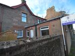 Thumbnail for sale in Millar Street, Crieff