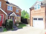 Thumbnail for sale in St. Marys Court, Kenilworth
