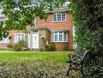 Thumbnail to rent in Redheath Close, Watford