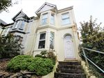 Thumbnail to rent in Lipson Road, Lipson, Plymouth