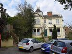 Thumbnail for sale in Elphinstone Road, Hastings, East Sussex