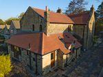 Thumbnail to rent in Fenay Lane, Almondbury, Huddersfield