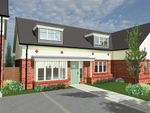 Thumbnail for sale in Bryning Lane, Preston
