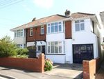 Thumbnail to rent in Halswell Road, Clevedon