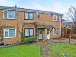 Thumbnail to rent in Landmere Gardens, Mapperley, Nottingham