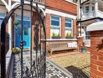Thumbnail for sale in West Cliff Road, Broadstairs, Kent