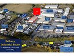 Thumbnail to rent in Unit 4-7, Bellway Industrial Estate, Whitley Road, Longbenton, Newcastle Upon Tyne