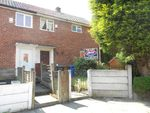 Thumbnail to rent in Chepstow, Clifton