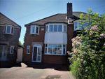 Thumbnail to rent in Vibart Road, Birmingham