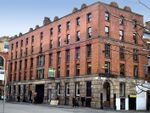 Thumbnail to rent in Newton Street, Manchester