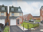 Thumbnail for sale in Martineau Drive, Birmingham, West Midlands