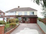 Thumbnail for sale in Ninefoot Lane, Belgrave, Tamworth