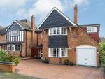 Thumbnail for sale in Pear Tree Drive, Great Barr, Birmingham