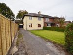 Thumbnail to rent in Rigby Street, Ashton In Makerfield, Wigan