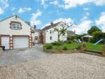 Thumbnail for sale in Thornhill Road, Swindon