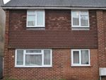 Thumbnail to rent in Cossington Road, Canterbury
