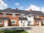 Thumbnail for sale in Silverstone Mews, North Road, Brockenhurst, Hampshire