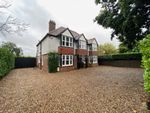 Thumbnail to rent in Denham Lane, Chalfont St Peter, Gerrards Cross