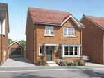 """Thumbnail to rent in """"The Romsey"""" at Millpond Lane, Faygate, Horsham"""