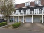 Thumbnail to rent in Beaumont Drive, Worcester Park